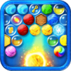 Bubble Bust! HD Bubble Shooter Версия: 1.071