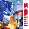Скачать Transformers: Earth Wars на андроид