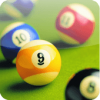 бильярд - Pool Billiards Pro Версия: 4.2