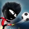 Stickman Soccer 2018 Версия: 2.2.6