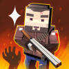 Good Bye! Zombie Версия: 1.2.0