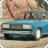 Симулятор вождения ВАЗ 2107 Версия: 1.0