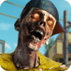 Зомби Dead-Call of Saver Версия: 3.1.0