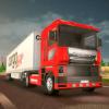 Dr. Truck Driver : Real Truck Simulator 3D Версия: 1.5