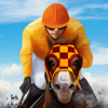 Horse Racing Manager 2018 Версия: 4.0