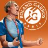 Roland-Garros Tennis Champions Версия: 1.25