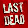 LAST DEAD Версия: gta.zombie.survival.1.24