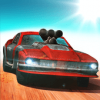 Car Racing Clicker Версия: 1.00