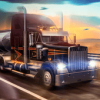 Truck Simulator USA Версия: 2.2.0