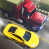 Traffic: Illegal & Fast Highway Racing 5 Версия: 1.91