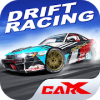 CarX Drift Racing Версия: 1.12.1