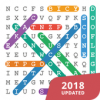 Word Search Версия: 2.18