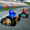 Скачать быстрый гоночный автомобиль на андроид