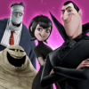 Скачать Hotel Transylvania: Monsters! на андроид