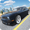 Muscle Car Challenger Версия: 2.2