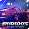 Furious 8 Drag Racing Версия: 3.2