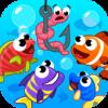 Рыбалка для малышей Версия: 1.1.9