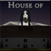 House of Slendrina Версия: 1.4.22