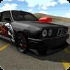 E30 Modifiye ve Drift 3D Версия: 2.0