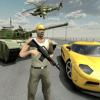 Настоящий симулятор преступников Gangster Vegas Версия: 1.1