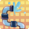 Water Pipes 3 Версия: 1.0.3
