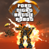 Fortnight Battle Robot Версия: 1.0