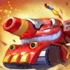 Dank Tanks Версия: 2.3.5
