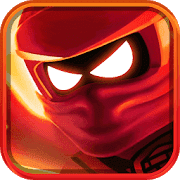 Ninja Toy Runner - Ninja Go and Run Версия: 1.5