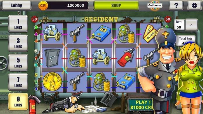 Ігрові автомати скарбничка грати безкоштовно без реєстрації