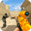 Shoot Hunter Survival War Версия: 1.2