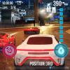 High Speed Race: Road Bandits Версия: 1.91
