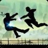 ниндзя борьба интенсивный боевой Версия: 1.0
