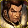 Heroes Of Dynasty Версия: 1.1.7