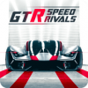 GTR Speed Rivals Версия: 2.2.97