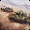 Grand Tanks: Онлайн Игра Версия: 3.01