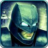 Bat Superhero Battle Simulator Версия: 1.03