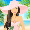 Fashion Girl Версия: 5.0.7