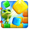 Frog Crush:Global Tour Версия: 1.0.1