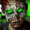 Zombie Shooter Hell 4 Survival Версия: 1.31