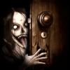 Двери ужасов (100 дверей) Версия: 1.38