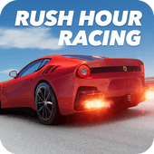 Rush Hour Racing Версия: 0.0.3