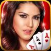 3-карточный покер Санни Леоне Версия: 1.0.24
