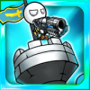Cartoon Defense Reboot Версия: 1.0.8