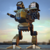 World Of Cartoon Robots Версия: 1.1.1