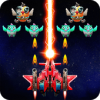 Strike Galaxy Attack: Alien Space Chicken Shooter Версия: 8.2