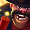 Pocket Cowboys: Wild West Standoff Версия: 1.0