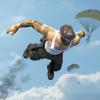 Симулятор битвы Royale PvE Версия: 1.0.3
