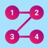 13 - самая сложная головоломка Версия: 1.0