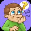 Загадки с Ответами на Русском: Что я? Версия: 2.0.5