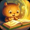 Сказки и развивающие игры для детей, малышей Версия: 2.9.2